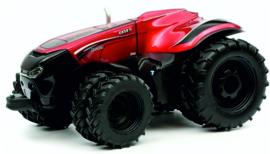 Case-IH Magnum - Autonomous - Lim Ed 500# SC09042