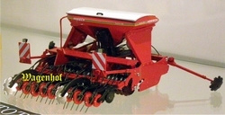 Horsch sowing combination. ROS601383. ROS Scale 1:32