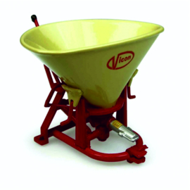 Vicon Pendulum spreader Series B 75 UH5330