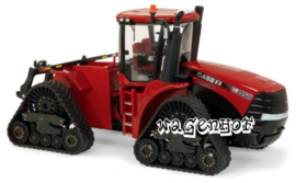 Case IH350 ROWTRAC ZFN14861a ERTL Scale 1:32