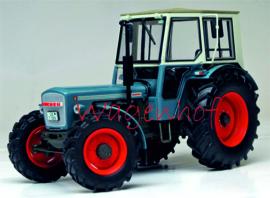Eicher WOTAN II (3014) with cabin W1060 Weise-Toys
