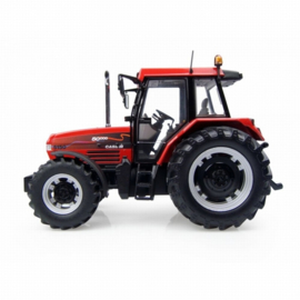 Case IH Maxxum PLUS 5150  #UH PES012 Schaal 1:32