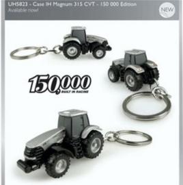 CIH Magnum 315CVT sleutelhanger UH5223