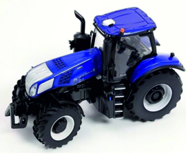 New Holland T8.435 Blue Power BRITAINS BR43216.