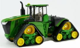 John Deere 9570 RX tractor from Ertl. ERTL45551 Scale 1:32