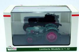 Hanomag 500 2WD AUG500P.