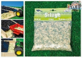 Silage (wood shavings) - KG610760 - Kids Globe