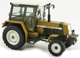 Fortschritt ZT 323-A tractor SC7804 scale 1:32