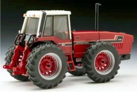International Harvester 3788 2 + 2 Toyfarmer 2010 1/32. ERTL TF14777A Scale 1:32