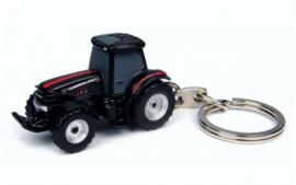 Sleutelhangers, Tractoren & werktuigen
