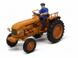 Renault 35. REP173.Replicagri (2017). Scale 1:32