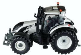 Valtra T254V tractor in Silver White BR43215A1