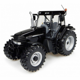 "Case IH Maxxum MX135 "" Black Beauty "" UH4952 Schaal 1:32"