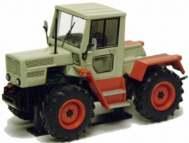 MB Trac 65/70  Schuco SC03135 Schaal 1:43