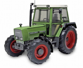 Fendt Farmer 308 LSA Weise-Toys  W1047. Schaal 1:32