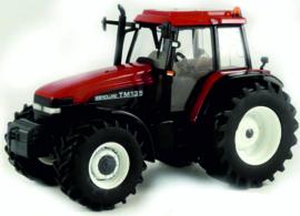 New Holland TM135 Terracotta Bruin REP221.
