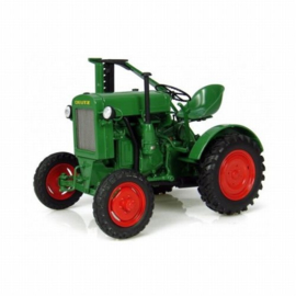 Deutz F1 M414 Universal Hobbies UH2098 Schaal 1:16