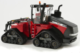 Case IH 620 Quadtrac tractor. ERTL44087A. Schaal 1:32
