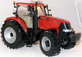 Case IH Puma 225 CVX tractor Spalding April 2011 BR42609SP Schaal 1:32
