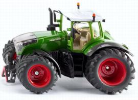 Fendt Vario 1050 tractor Siku Si3287 Schaal 1:32