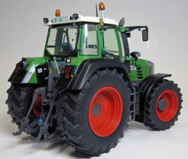 Fendt Vario 930 TMS   W1027   Weise-Toys Schaal 1:32