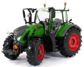 Fendt 722 Vario tractor ROS301924 gelimiteerde oplage van 1500 stuks