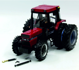 Case IH856XL ACA show 2020 Limited edition of 2000 pieces. REPACA 2020.