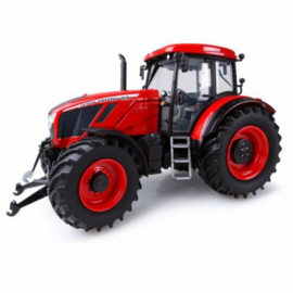 Zetor Crystal 160 tractor UH4951 Universal hobbies Scale 1:32