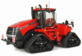 Case IH 600 Quadtrac  UH4062  Universal Hobbies. Schaal 1:32
