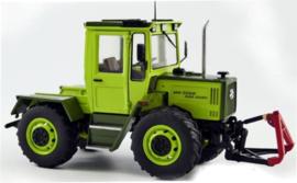 MB Trac 900 tractor van Weise Toys W1033 Schaal 1:32