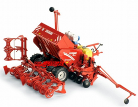 Grimme GL 860 planter ROS601451. Scale 1:32