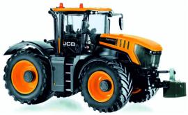 JCB Fastrac 8330 tractor Wi77848 1:32.