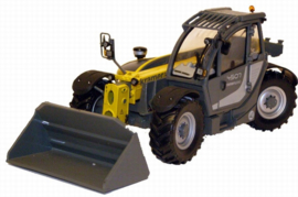 Kramer 4507 Telescopic handler with bucket Universal Hobbies Scale 1:32