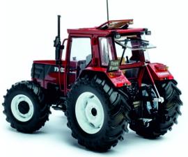 Fiat Winner F140 tractor ROS301962  1993-1996.