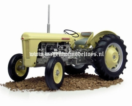 Ferguson TO35 (UH4036) 1959  Universal Hobbies Schaal 1:16