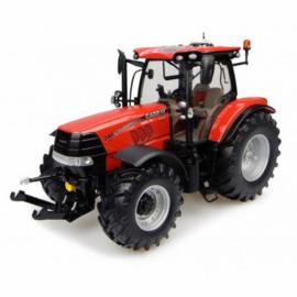 Case IH Puma 240CVX tractor UH4911 (2016) Schaal 1:32