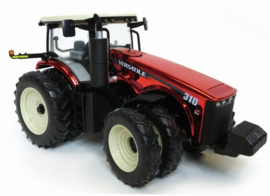 Versatile 310 ERTL14260A chr/red Introduction Edition 2014 Scale 1:32