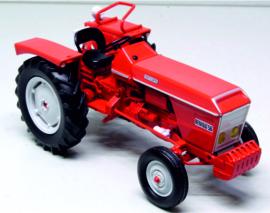 Renault 56 tractor REPLICAGRI REP213 1:32.