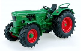 Deutz D 60 05 FWD tractor UH4995. Scale 1:32