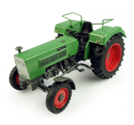 Fendt Farmer 105 S UH5276 scale 1:32
