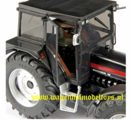 Eicher 3145 Turbo model of the year 2011 (1500st).  Schaal 1:32
