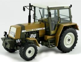 Fortschritt ZT 323-A tractor SC7804 schaal 1:32