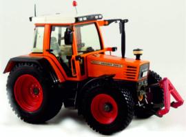 Fendt Favorit 509C Kommunal tractor Weise Toys W1111.