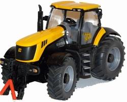 JCB 8250 Tractor  Siku Schaal 1:32