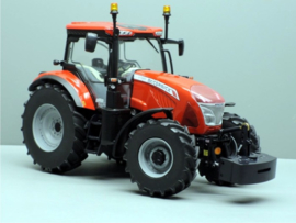McCormick X7.660 Power Plus Replicagri Schaal 1:32