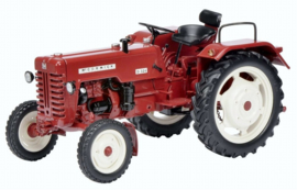 IH D 326 tractor Schuco. SC166 Scale 1:18