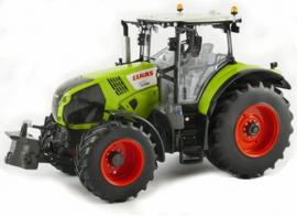 Claas Axion 870 tractor ROS1707330.  Schaal 1:32