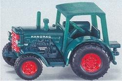 Hanomag R45