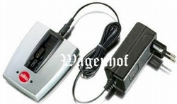 Battery charger Si 6706 for battery Si6702 and 6705. Siku
