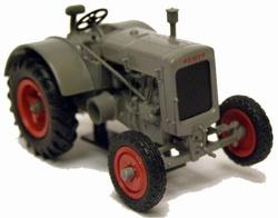 DEUTZ F2M315 -1938 Scale 1:43